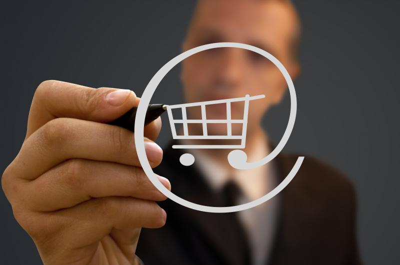Top 7 Ecommerce Tips for Success