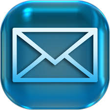 5 Email Pre-header Tips that Boost Open Rates