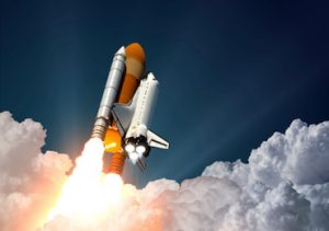 How to test a website before you launch: a 28 point checklist