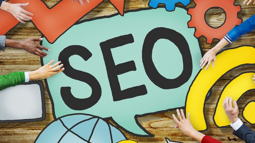 8 SEO Mistakes You Don't Want to Be Making