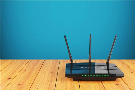 7 ways to improve spotty Wi-Fi internet in your building