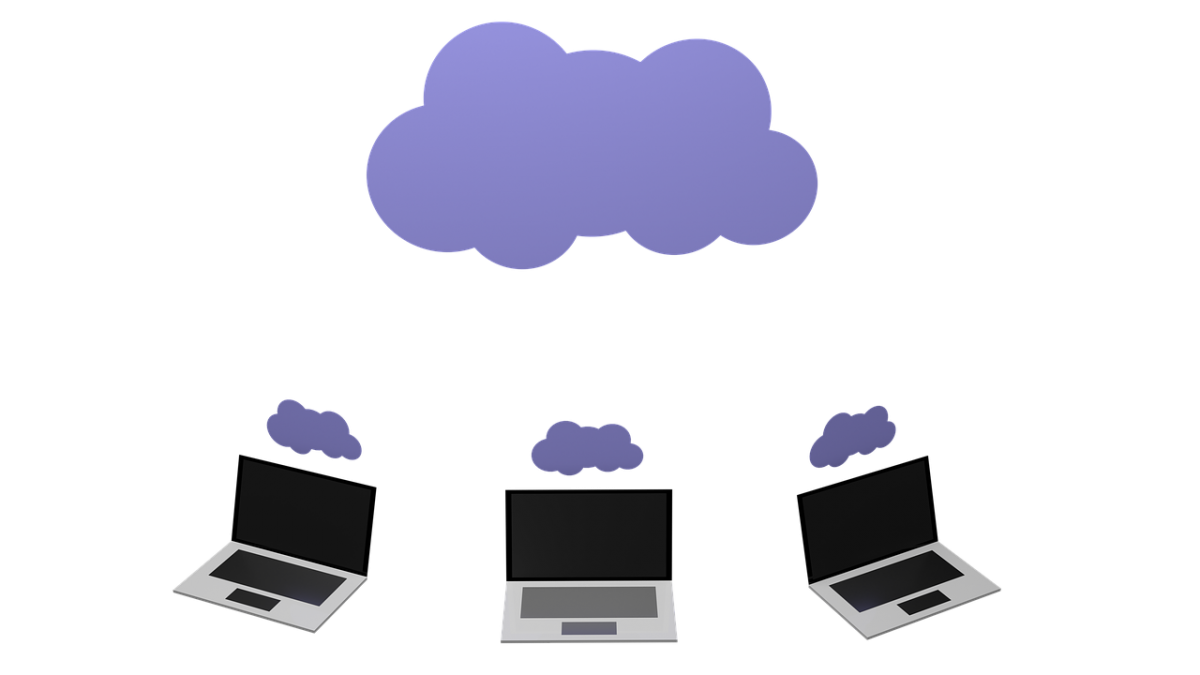 How SMBs Can Deploy Hybrid Clouds Successfully