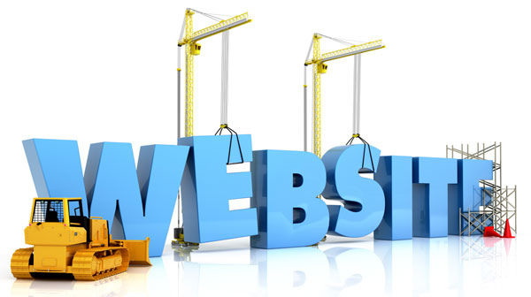 Seven Tips For Building A Better Website To Convert Visitors Into Sales