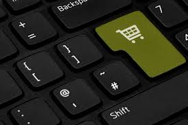 Tips to Stay Safe while Online Shopping