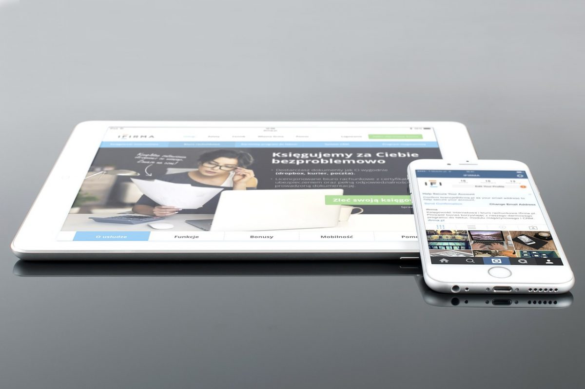 3 Mobile Friendly Website Design Tips You Should Avoid