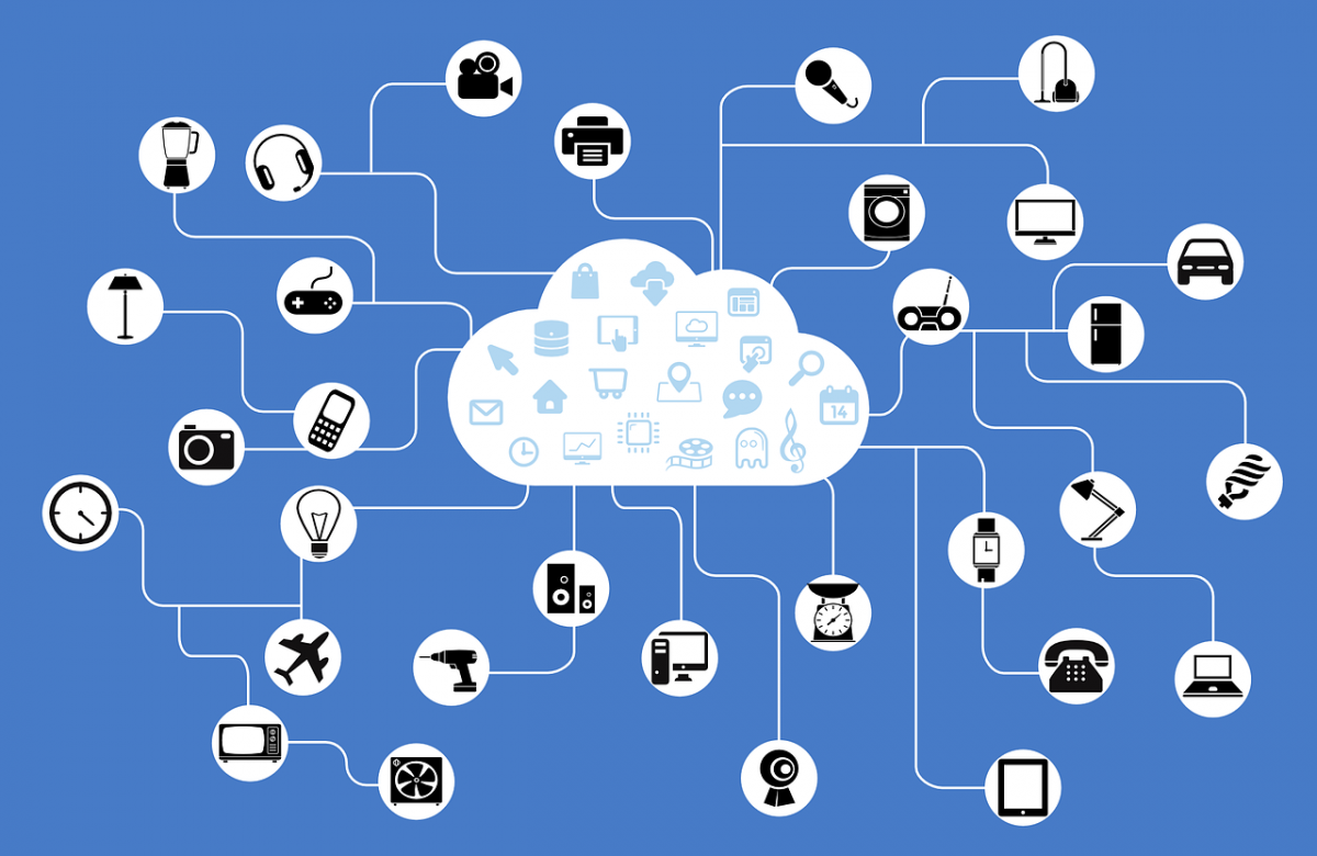 IoT Security Tips to Protect Your Small Business