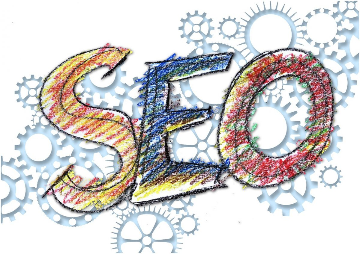Quick SEO Tips You Can Read In Under 3 Minutes