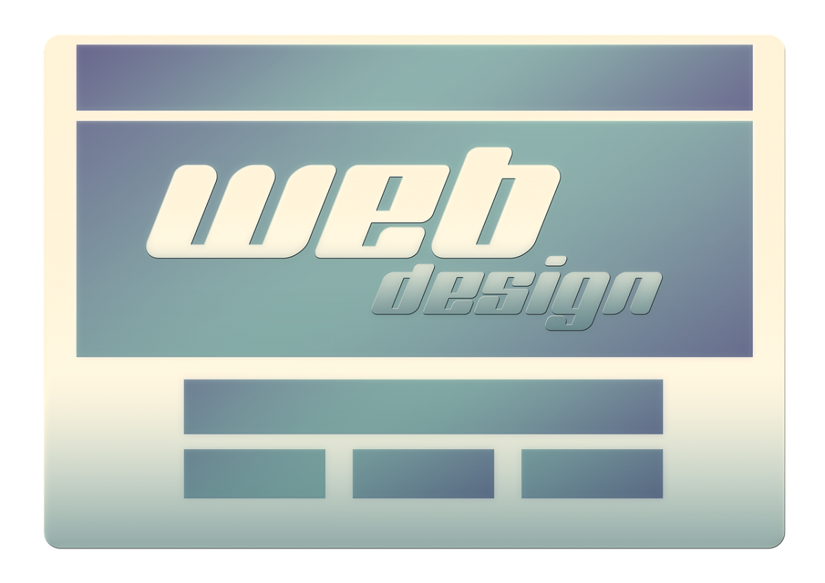 Useful Tips To Help You Become a Web Designer
