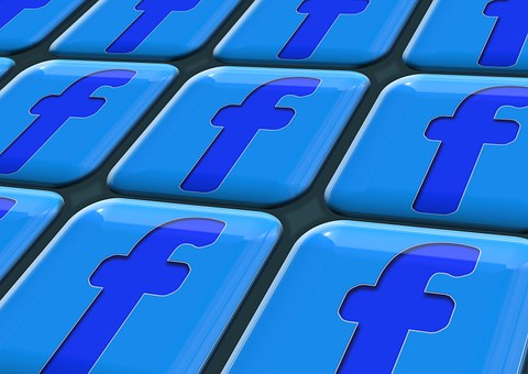 Advanced Facebook privacy and security tips