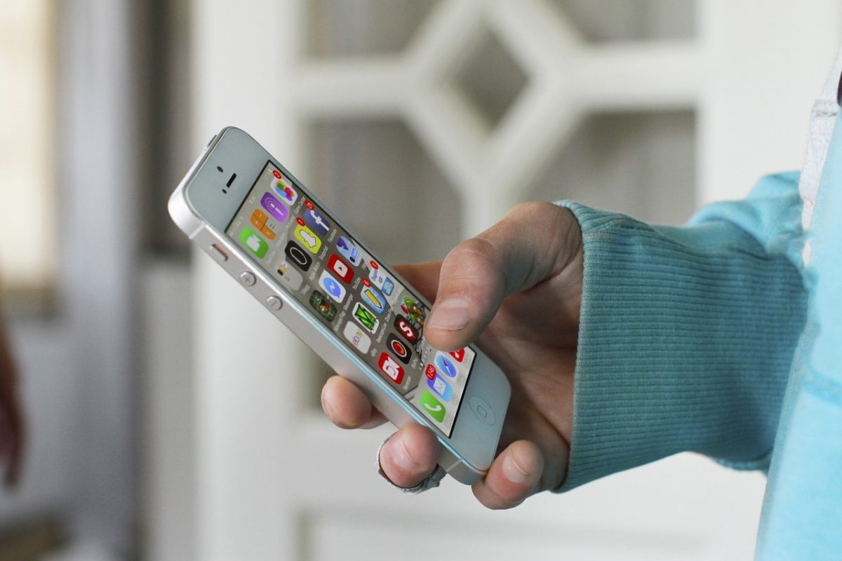 15 Tips for Ensuring Top-Quality Mobile Apps