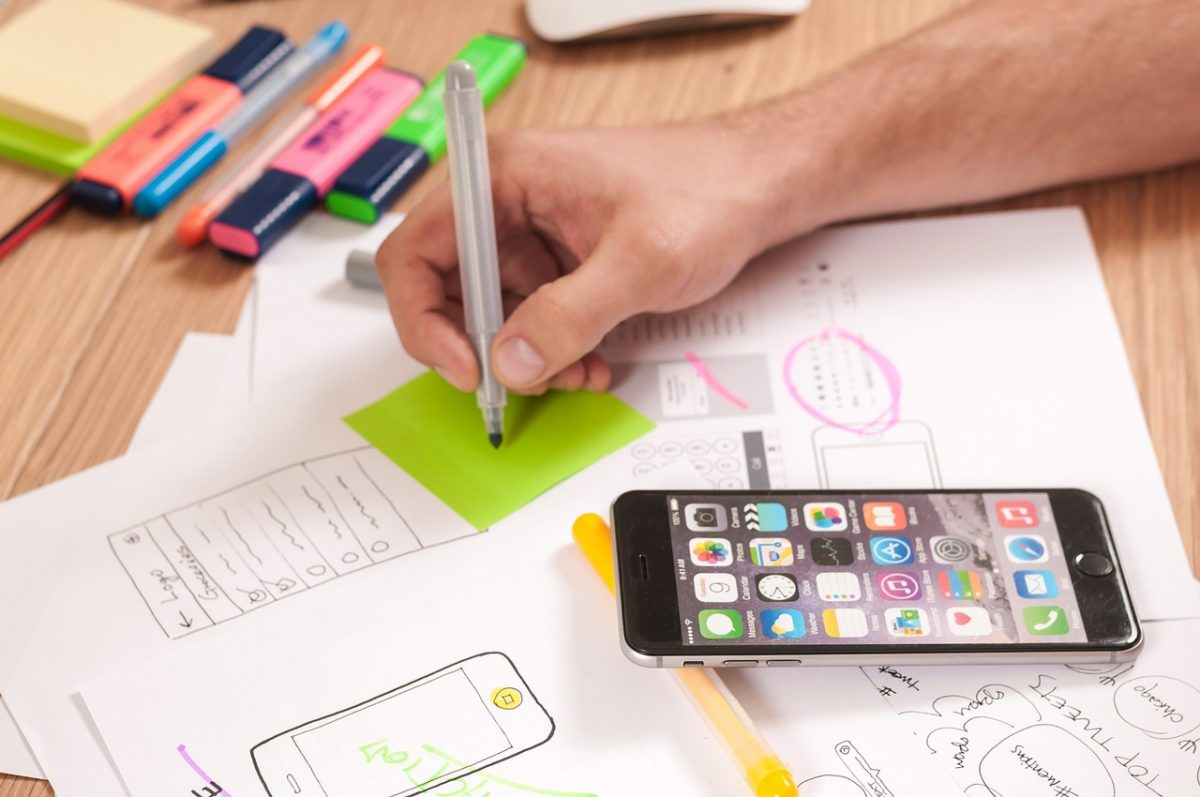 Four Best Practices For Successfully Onboarding Mobile App Users