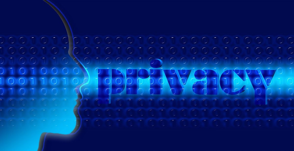 Eight Tips for Secure Online Privacy