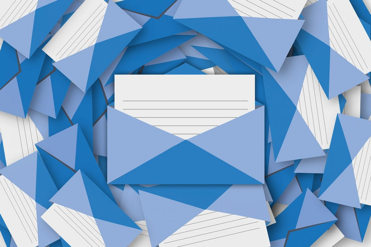 Writing Email Subject Lines That Get Readers to Open Your Emails