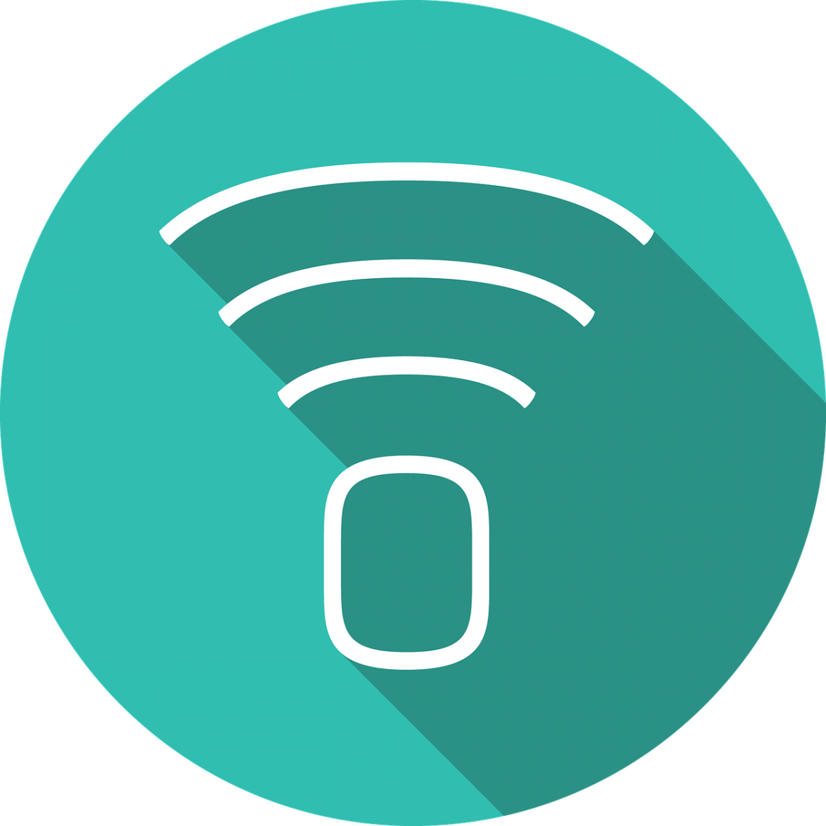 Tips for Protecting Your Privacy on Public Wi-Fi Networks