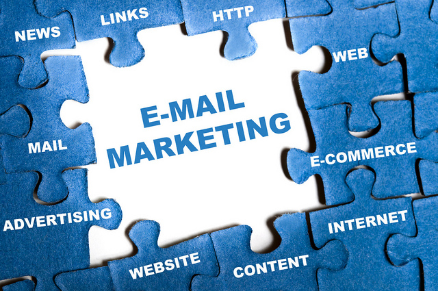 5 E-COMMERCE EMAIL MARKETING TACTICS TO ENTICE ENGAGEMENT