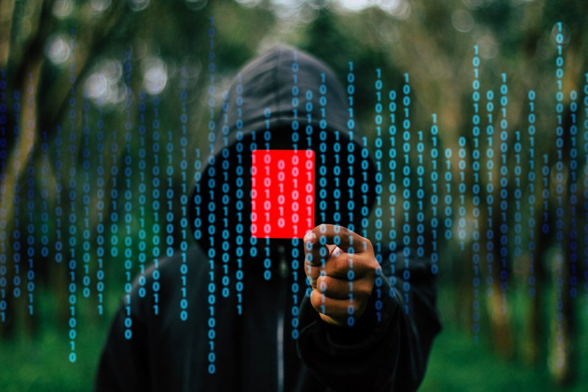 How To Protect Your Corporate Website From Cyber Threats