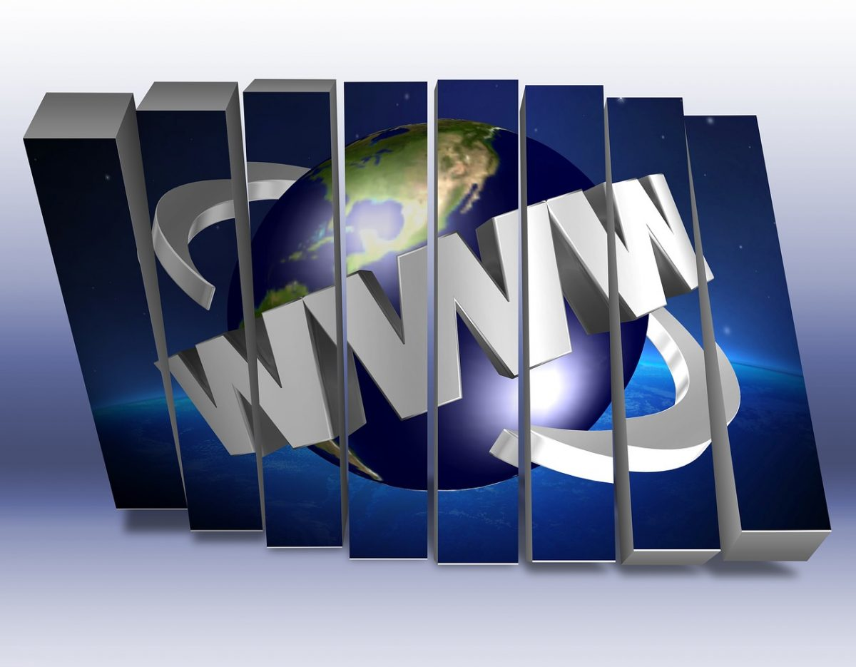 5 Tips to Optimize Your Brand New Business Website