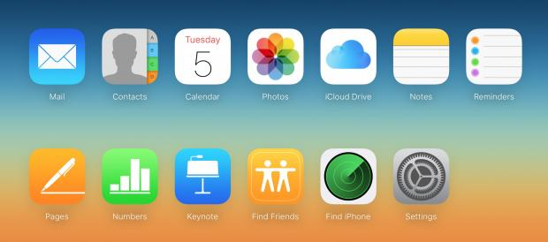 How To Keep Your Apple iCloud Secure – Simple Tips and Tricks