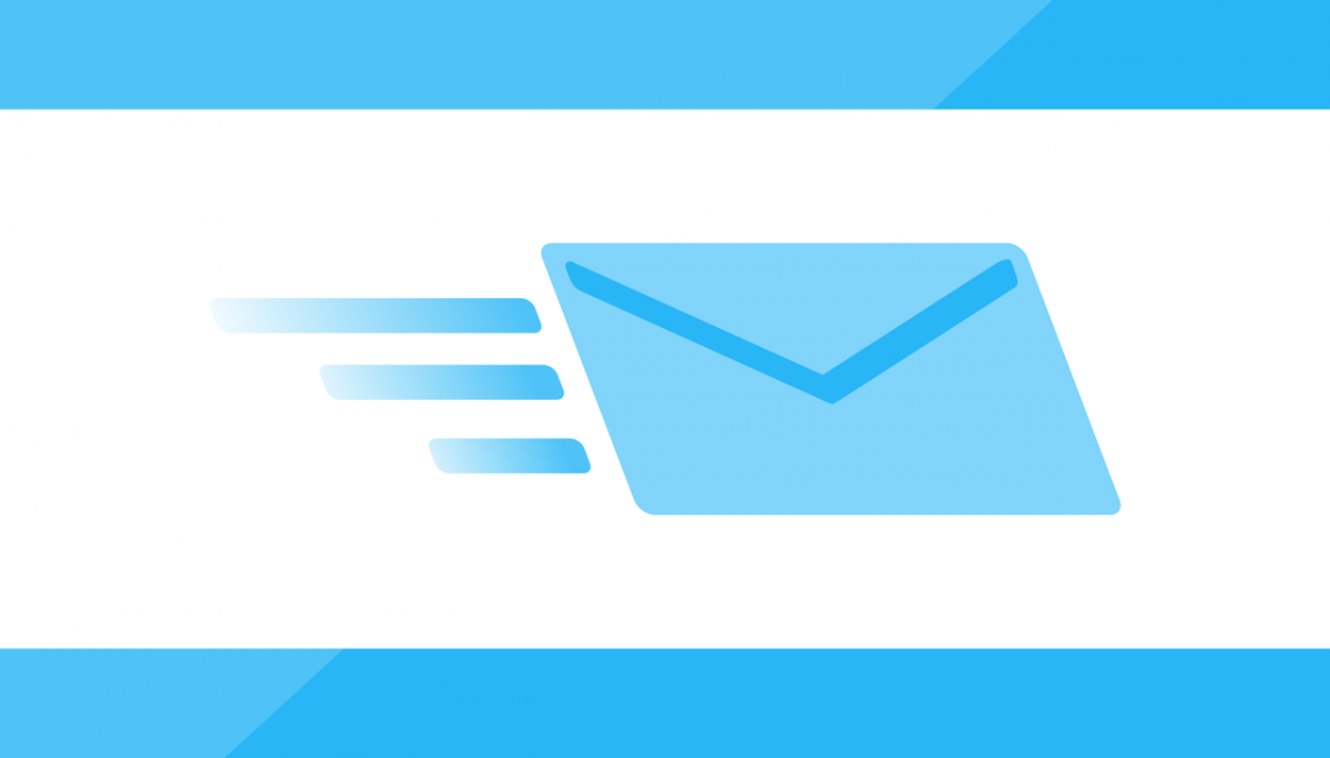Email etiquette: Tips for professionalism
