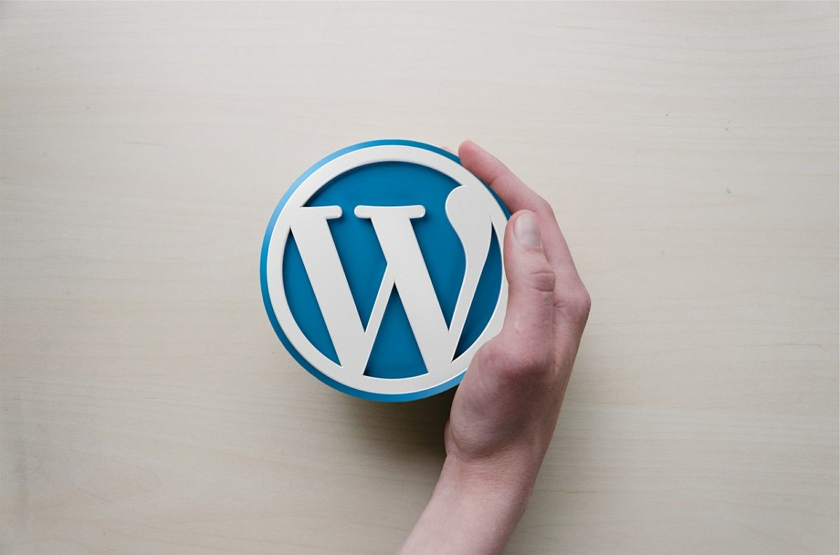 Ways To Optimize Your WordPress Website