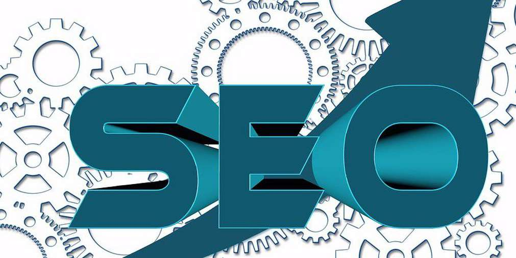 Top Tips to Rank your Site Fast