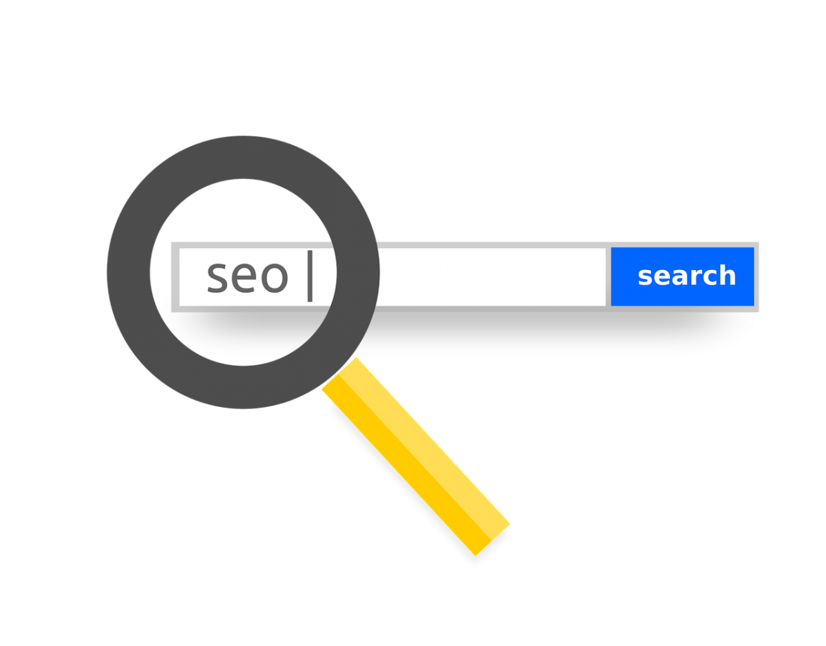 Four Reasons Why You Need To Customize Your SEO Strategy