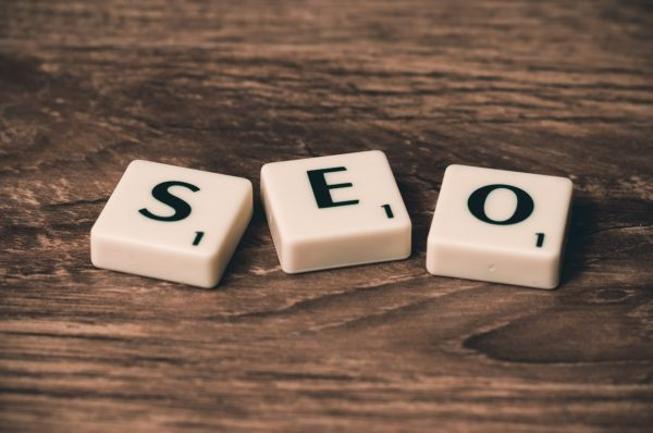 Improve Your Personal Brand's Social Networks for SEO with These Tips