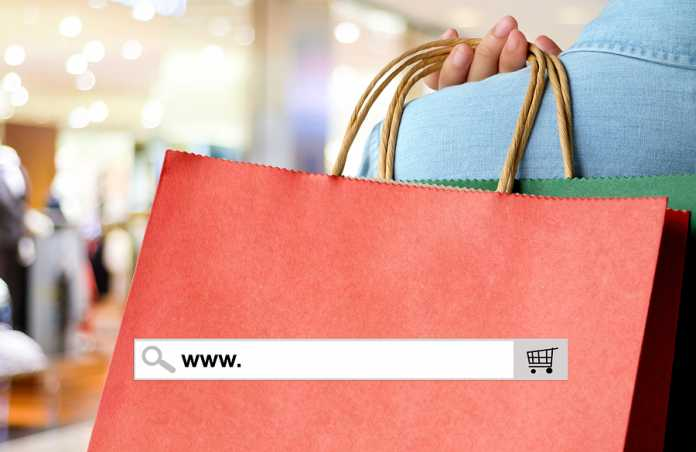 8 tips for e-commerce startups when developing a website